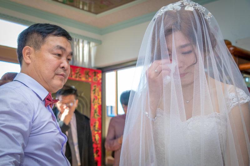 儀式+宴客(訂婚結婚或同場)作品