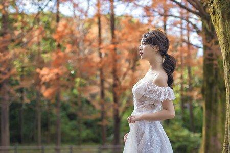 京都婚紗攝影