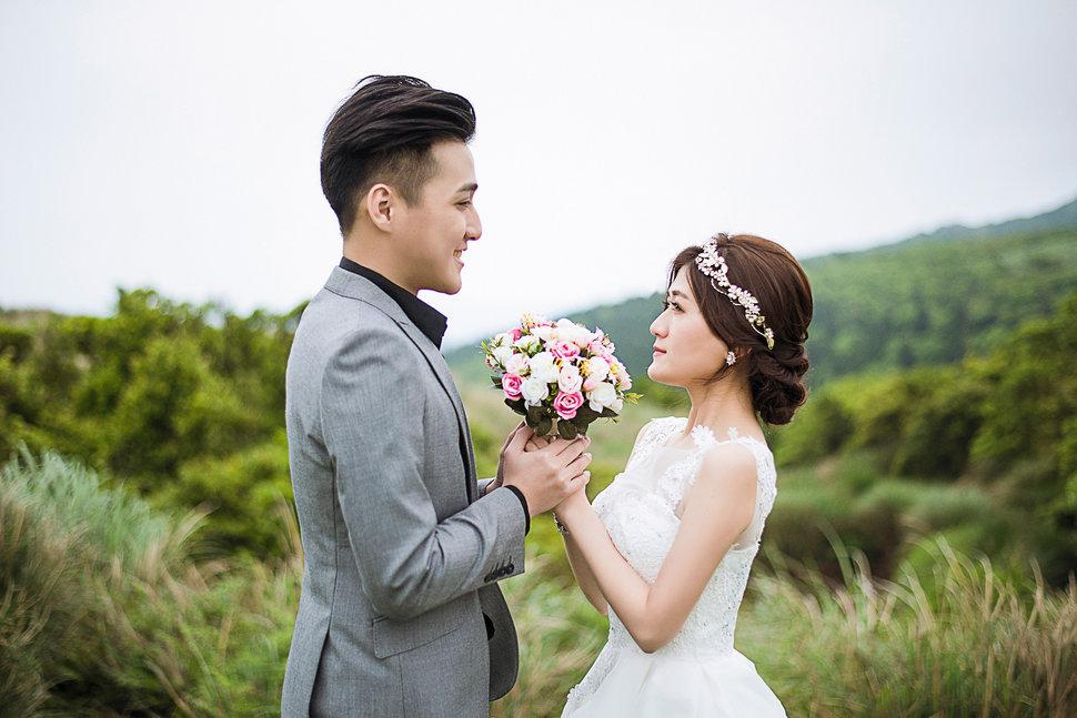 _IMG6435 - JL wedding studio《結婚吧》