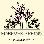 Forever Spring!