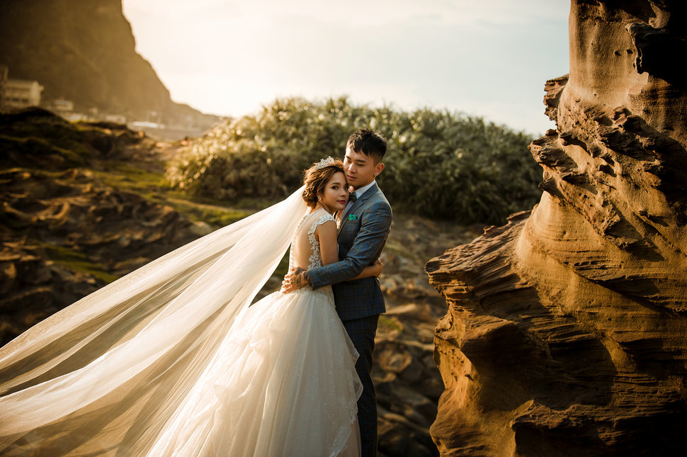DSC_3161 - DOLBY IMAGE - 結婚吧