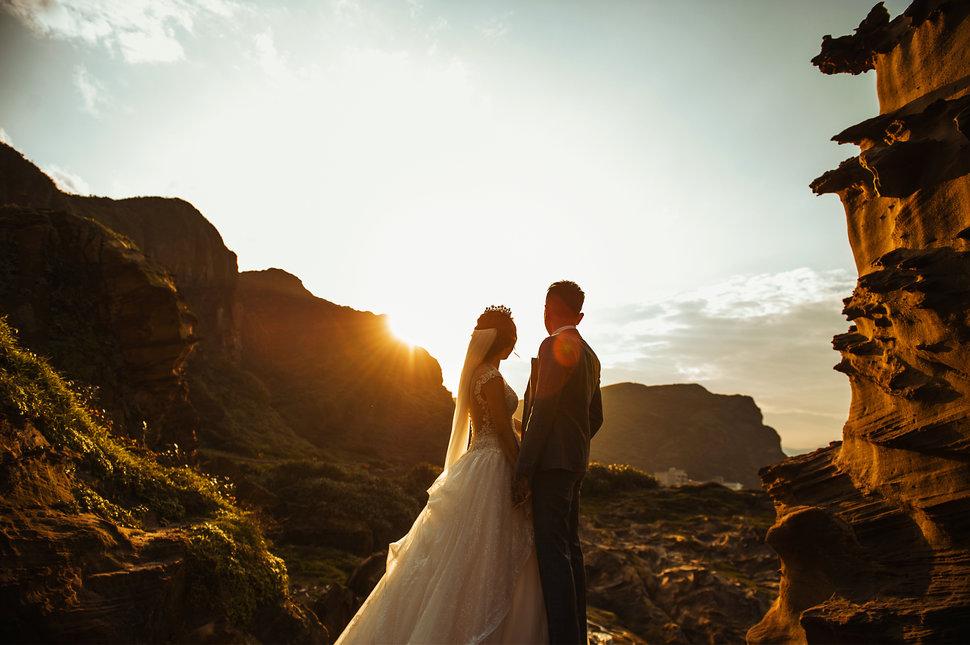 DSC_3178 - DOLBY IMAGE - 結婚吧