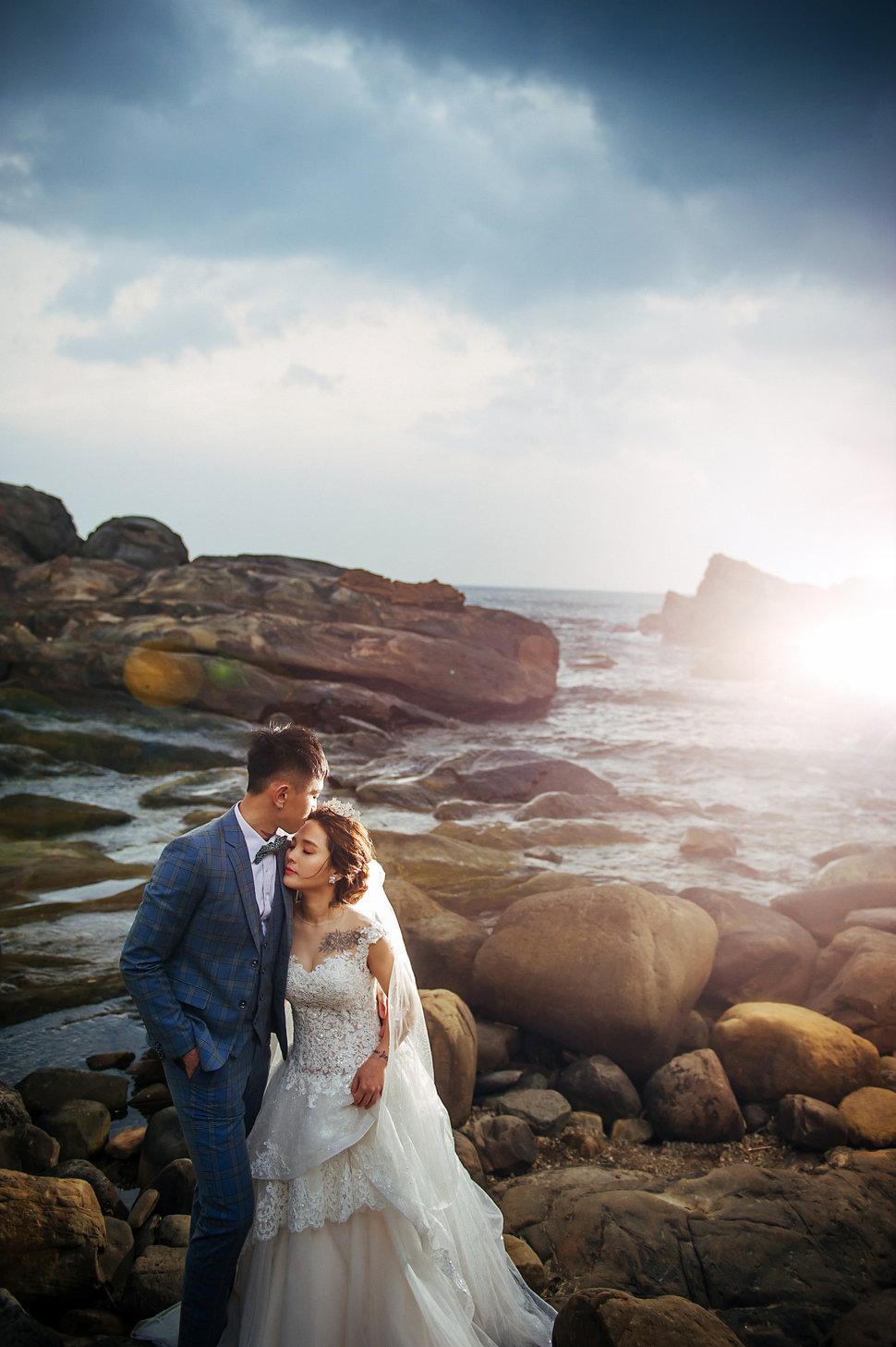 DSC_3296 - DOLBY IMAGE - 結婚吧