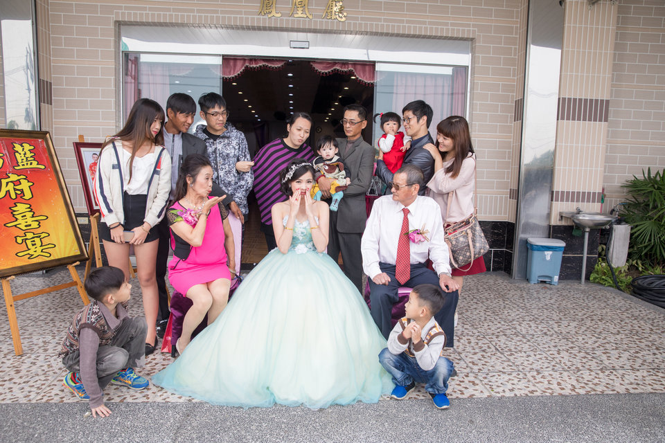 蛋拔婚禮攝影,佳評如潮的新莊金城武的蛋拔,推薦優質婚攝