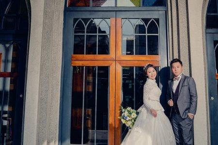 💕 j & j 在台灣的愛情故事