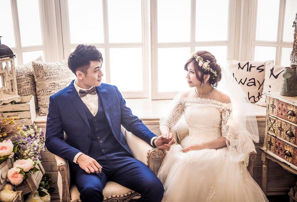 WH-為您好事韓風婚紗,推薦婚紗攝影