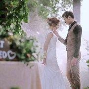 珍愛自助婚紗攝影工作室!