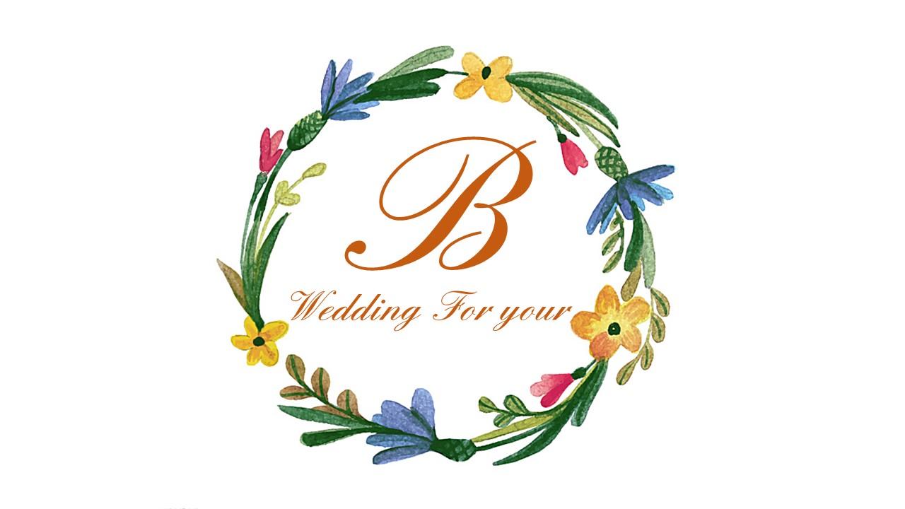 婚禮企劃/主持人 阿BEN