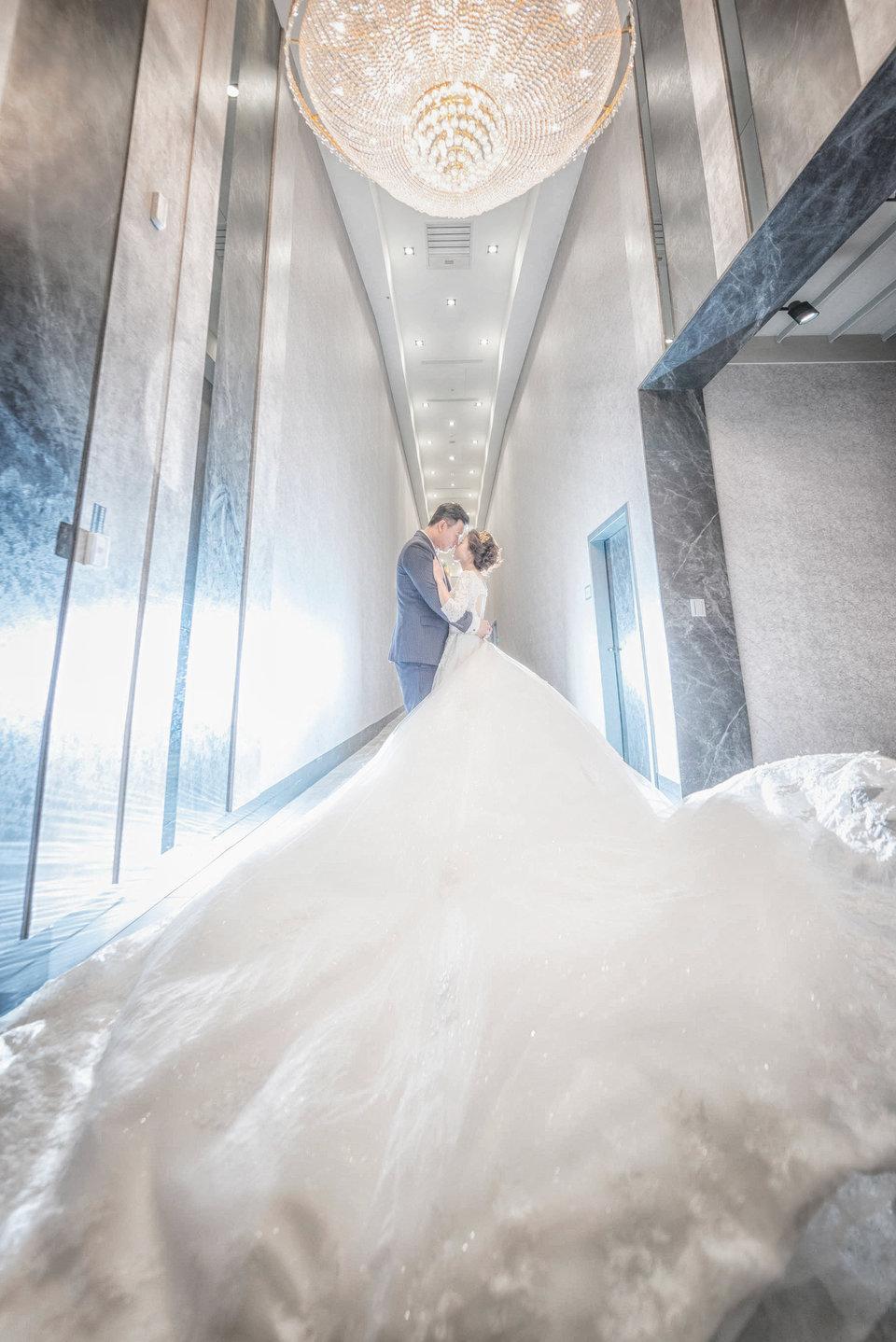 光點攝影Studio,有他在絕對放心的專業婚攝  阿賢