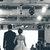 台中婚攝傑米
