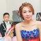 子龍&雅娟 (26)