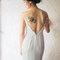美式婚紗24