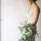 美式婚紗28
