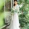 美式婚紗i65