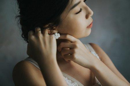 美式婚紗禮服出租方案