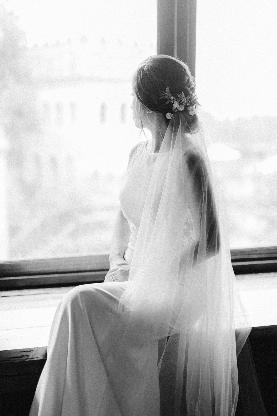 AG3_7087A-2 - Cradle Wedding搖籃手工婚紗《結婚吧》