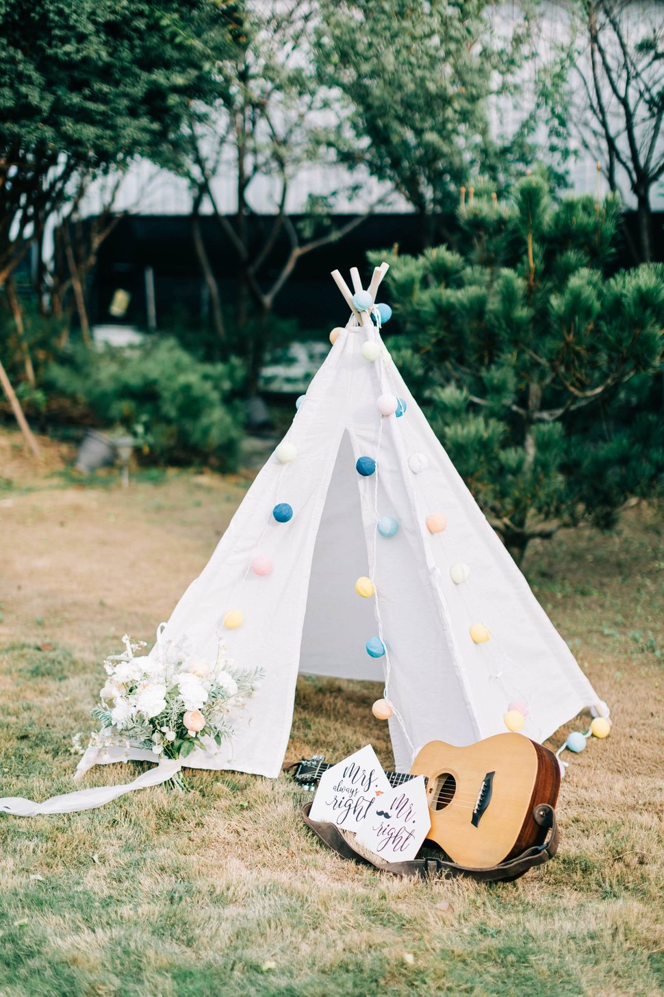 AG3_7108 - Cradle Wedding搖籃手工婚紗《結婚吧》