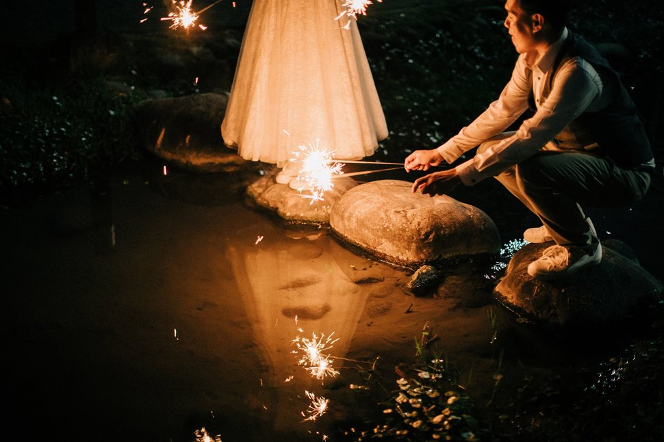AG3_7633A - Cradle Wedding搖籃手工婚紗《結婚吧》