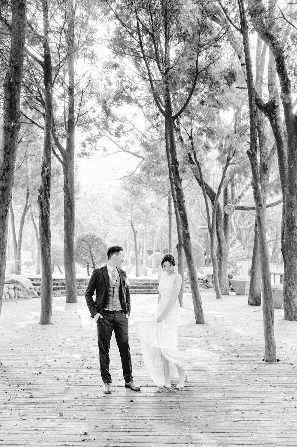 AG4_4479A-2 - Cradle Wedding搖籃手工婚紗《結婚吧》