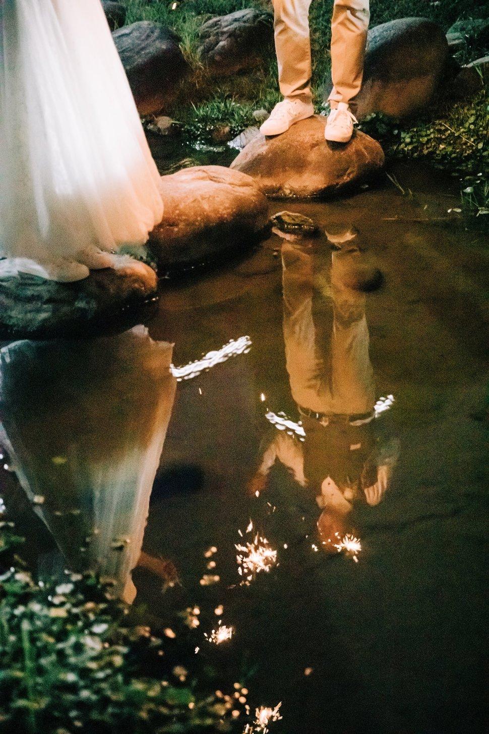AG4_4662A - Cradle Wedding搖籃手工婚紗《結婚吧》
