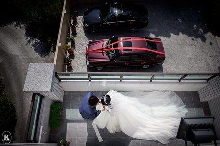 員林昇財麗禧婚攝。哲&瀞。婚禮記錄@彰化員林昇財麗禧酒店