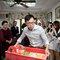 台南婚攝_總理大餐廳_057