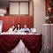 台南婚攝_總理大餐廳_144