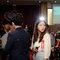 台南婚攝_總理大餐廳_149
