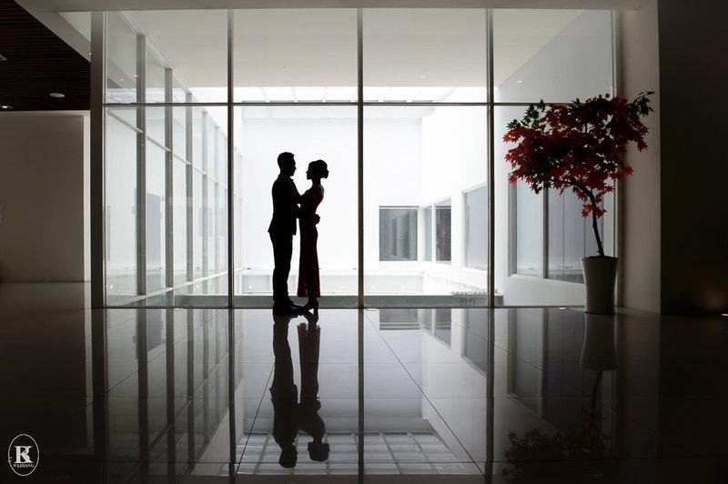 婚禮紀錄方案 | 台中婚攝 全省免車馬費作品