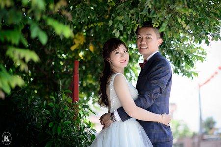 嘉義婚攝/中埔婚攝/婚禮記錄/婚禮拍照