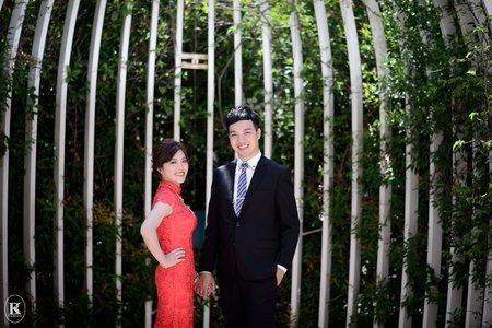 台中林酒店婚攝/台中婚攝/台中婚禮記錄/婚攝推薦