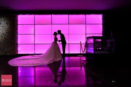 水源會館婚攝 | BK WEDDING 婚禮攝影團隊