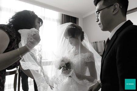 全國麗園婚攝。婚禮記錄 - 彰化婚攝