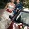 奔跑吧。新娘 12-芮芮公主婚紗禮服