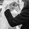 誓。愛 19-芮芮公主婚紗禮服
