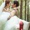 頑皮甜心 28- Aimee 法式婚紗