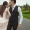 我的白雪公主  04- Aimee 法式婚紗