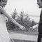 我的白雪公主  11- Aimee 法式婚紗