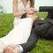 我的白雪公主  13- Aimee 法式婚紗