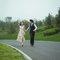 我的白雪公主  18- Aimee 法式婚紗