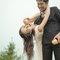 我的白雪公主  27- Aimee 法式婚紗