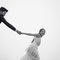 我的白雪公主  28- Aimee 法式婚紗