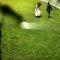 老婆萬歲 09- Aimee 法式婚紗