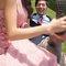 老婆萬歲 17- Aimee 法式婚紗