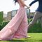 老婆萬歲 28- Aimee 法式婚紗