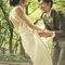 愛戀.戀愛 06- Aimee 法式婚紗