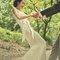 愛戀.戀愛 07- Aimee 法式婚紗
