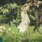 愛戀.戀愛 09- Aimee 法式婚紗