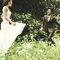 愛戀.戀愛 10- Aimee 法式婚紗