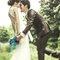 愛戀.戀愛 16- Aimee 法式婚紗